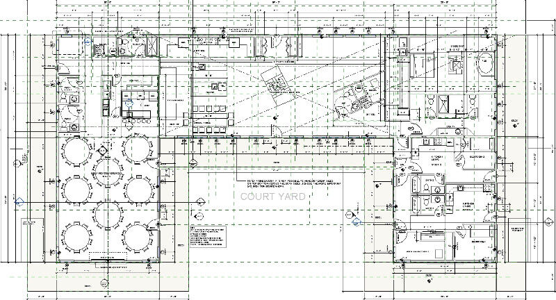Design drafting service other penticton kijiji listing item malvernweather Choice Image