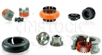 Купить DODGE PX-70 TAPER-LOCK FLG ASSY 1610 010603 NSFB