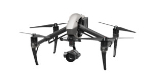 Drone training, before purchase training, crash course and safty