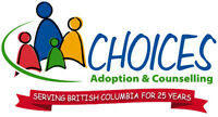 Free Adoption Info Session - May 28 at 6:30pm