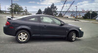 2008 Pontiac G5 Coupe (2 door) Newly Inspected