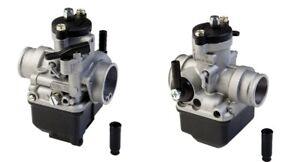 9-3302-0-Carburatore-PHBH-28-BS-C4-0