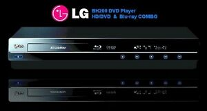 Lg blue ray dvd player for free or $20.