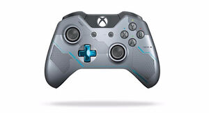halo 5 guardians controller London Ontario image 1