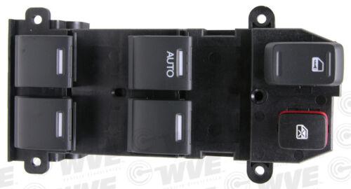 Genuine Toyota 82151-07290 Door Wire