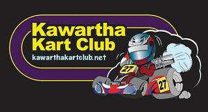 KART RACERS FROM 7 TO 70 YEARS OLD WANTED