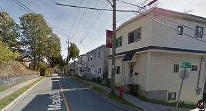 Avail Sept 1st - Nice 1 bedroom basement $790 all utils included