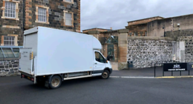 Cw removals 07923351173