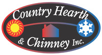 HVAC and Fireplace Professionals