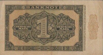DDR Rosenbg: 340d KN 7stellig, davor ein Buchstabe gebraucht (III) 194 (9167018