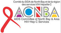 Bingo Volunteers Wanted for AIDS Committee of North Bay & Area
