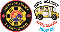 ECE AND BUS DRIVER FOR TAEKWONDO SCHOOL