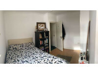 Gay friendly Nice Double Room, Nice House with garden and lounge, Nice people