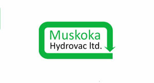 Hydrovac Operator / Swamper Wanted - $20 - $22/Hour to start
