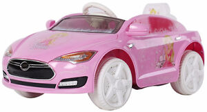 New Child Ride On Car with Remote Controller Lights Special Sale