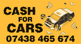 07438465674 WE BUY ANY MOTOR ,IN ANY CONDITION CAR, VAN, JEEP4x4 & CAR