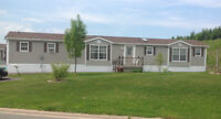 3 BEDROOMS, 2 BATHROOMS, DECK, SHED, APPLIANCES INCLUDED!