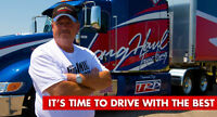 Long Haul Truck Driver Needed- 15 Immediate Positions available