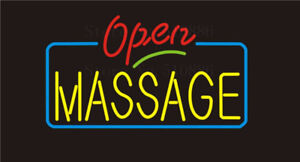 BACK OR FULL BODY PAIN? BOOK A MASSAGE HERE