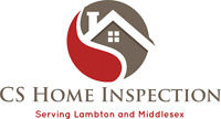 CS Home Inspection Inc.