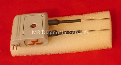 Beckman Coulter Needle Block Probe 18103822 Acl Models