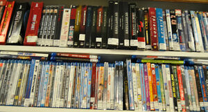 Select Seasons on Sale 3 for $20.00 Peterborough Peterborough Area image 2
