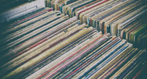 Vinyl Records &/or Cd's wanted! ABSOLUTE HIGHEST $$$ PAID!! FAST