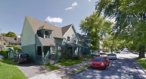 Charming Hydrostone Home - For Rent - Flexible Start Date