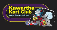 KART RACERS WANTED