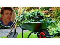 Friendly Garden Maintenance Service for South Bristol