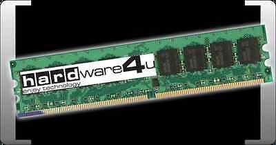 2GB DDR SPEICHER RAM PC 3200R 400 MHz 2048 MB ECC REG DDR-400 RAM MODUL STICK