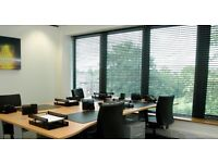 ► ► Harrow ◄ ◄ attractive SERVICED OFFICES, in ALL SIZES