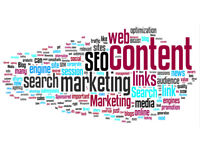 Search (SEO, PPC), Social, Email/ CRM, Affiliate & Digital Marketing Expert Looking for Work