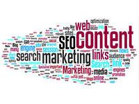 Online Marketing Expert With over 18 years experience - SEO, Social media, Adwords & Other PPC