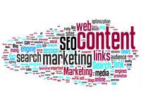 SEO, SEM/ PPC, Social Media, Email & Affiliate Marketing - Online Web & Mobile Marketing Expert