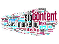 Online Web & Mobile Marketing Expert - SEO, SEM, Social Media, Email & Affiliate Marketing