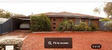House share Forrestfield Kalamunda Area Preview