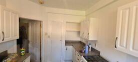 SCG Home Decor