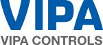 VIPA Controls America