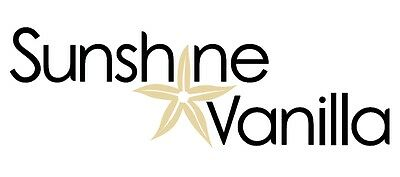Sunshine Vanilla Australia