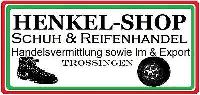 henkel-shop