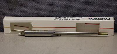 Metcal Ok Industries Stdc-104 10.92mm Soldering Replaceable Tip Cartridge New