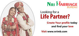 Are you specify to highlights profile sikh marriage online