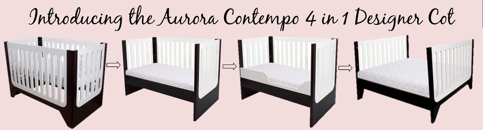 Aurora Aust
