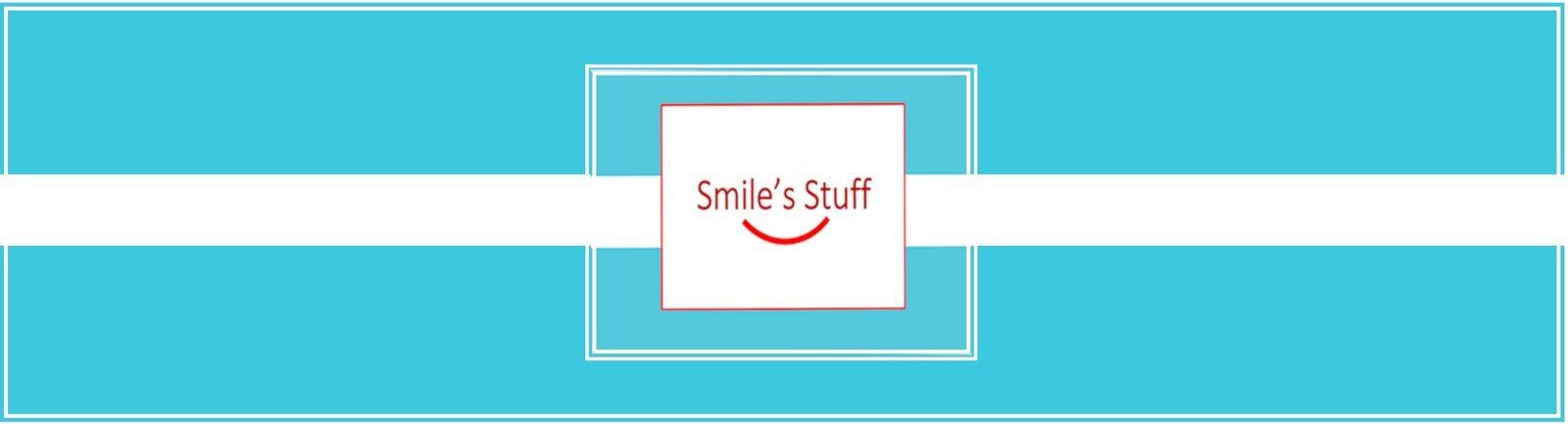 Smile's Stuff
