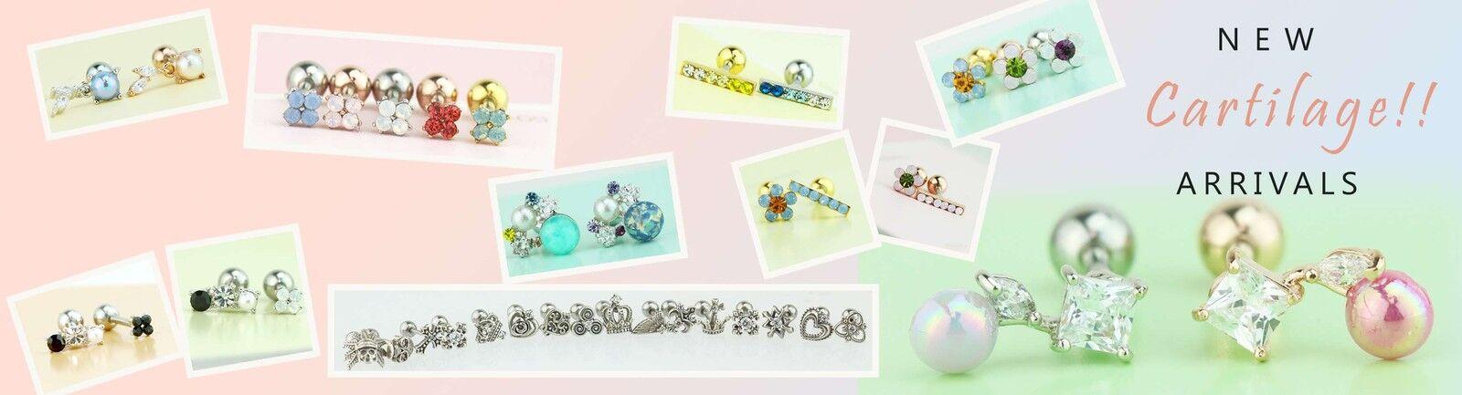 Best Price Body Jewelry