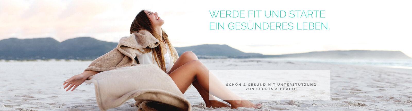 cdf-sports-health
