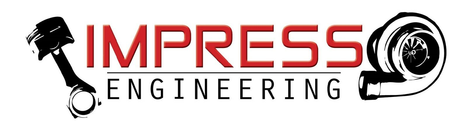 Impress_Engineering