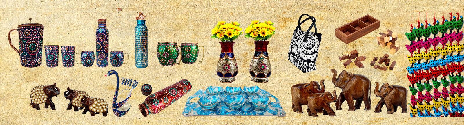 rastogihandicrafts