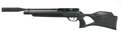 Gamo Urban .22 Caliber Pre-Charged Pneumatic PCP Air Rifle (Refurb)